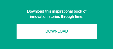 Download the history of innovation in 50 agreements