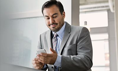 Learn about how to choose an eSignature solution