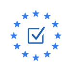 Discover GDPR data protection best practices