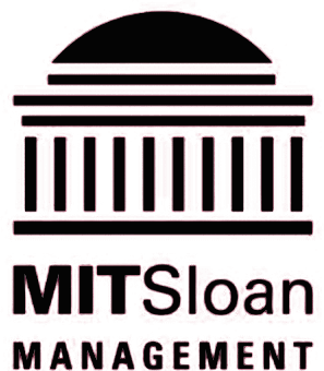 MIT Sloan Management increases revenue by 13% using DocuSign eSignature solutions.