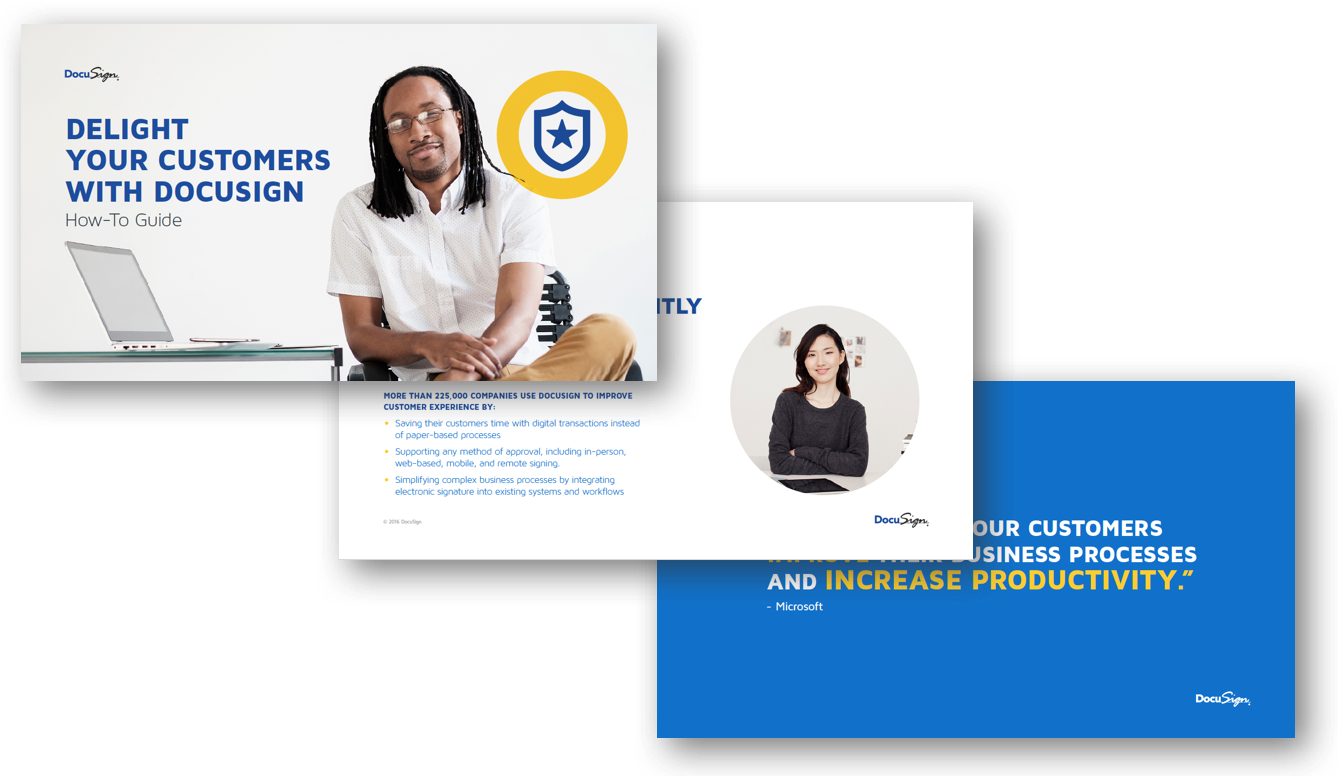 DocuSign_Digital Hero_How to guide.png