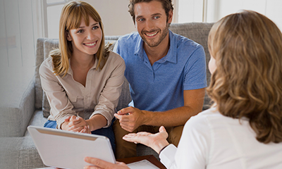 Learn how to streamline the real estate document-signing experience
