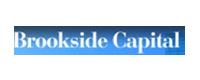 Brookside Capital