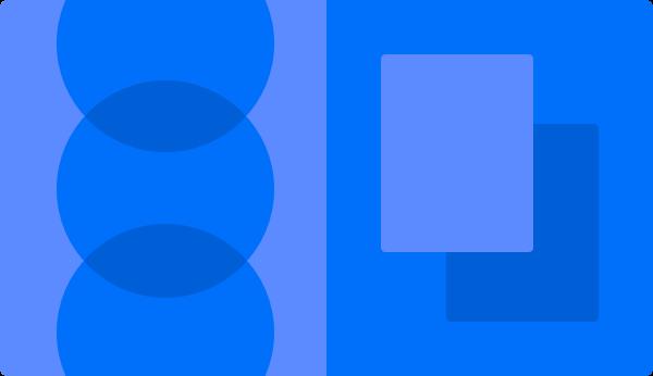DocuSign's whitepaper on B2B sales trends