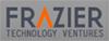 Financial Investor Logo