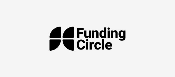 Funding Circle logo