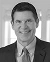 Keith Krach - Chairman, DocuSign