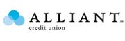 Alliant Credit Union saves money with DocuSign eSignatures