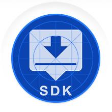 DocuSign mobile app for developers
