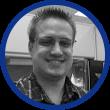 Brian Ediger customer testimonial