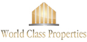 World Class Properties