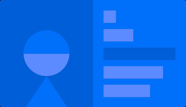 DocuSign's Identify product datasheet