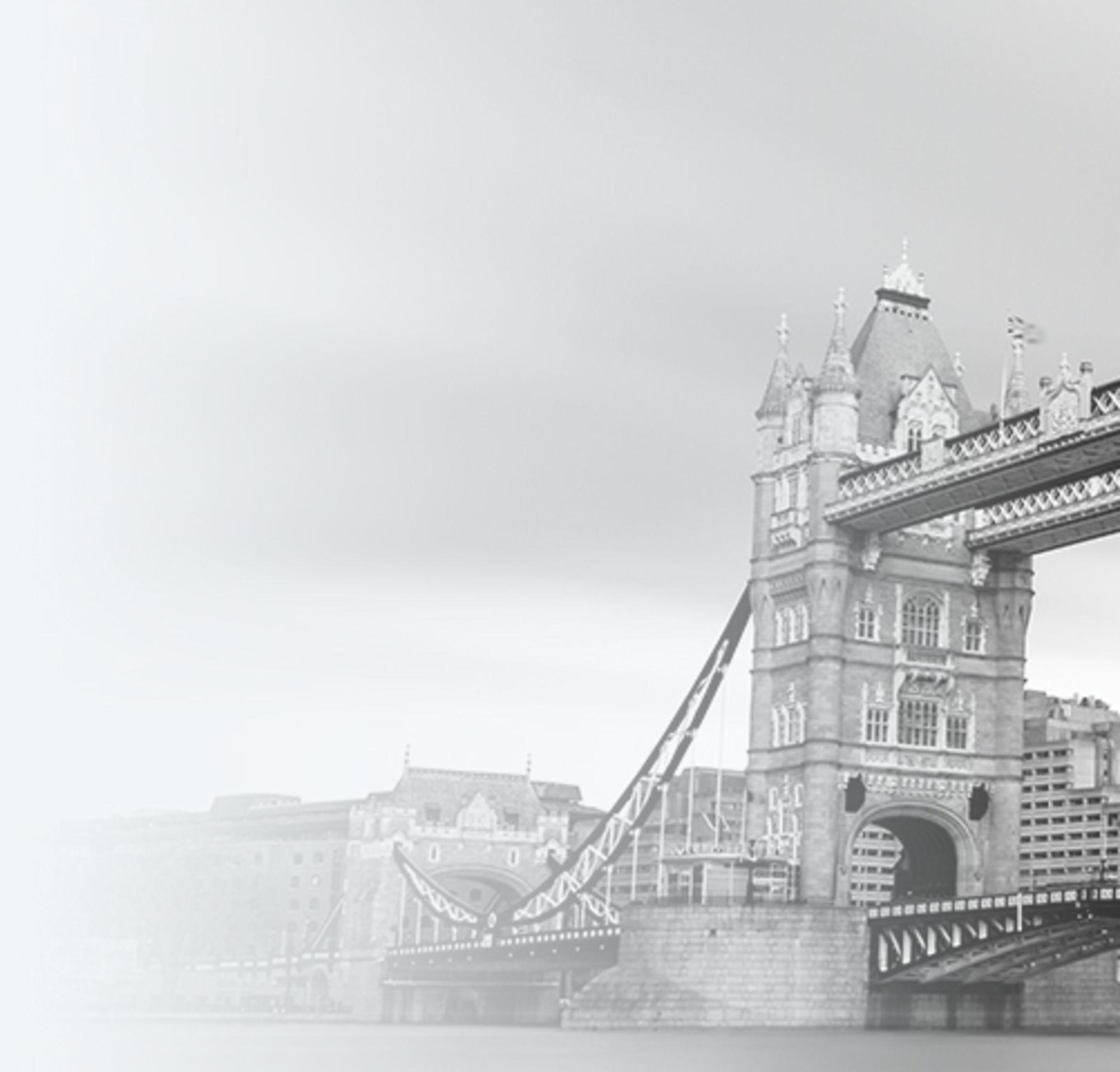 MomentumX London