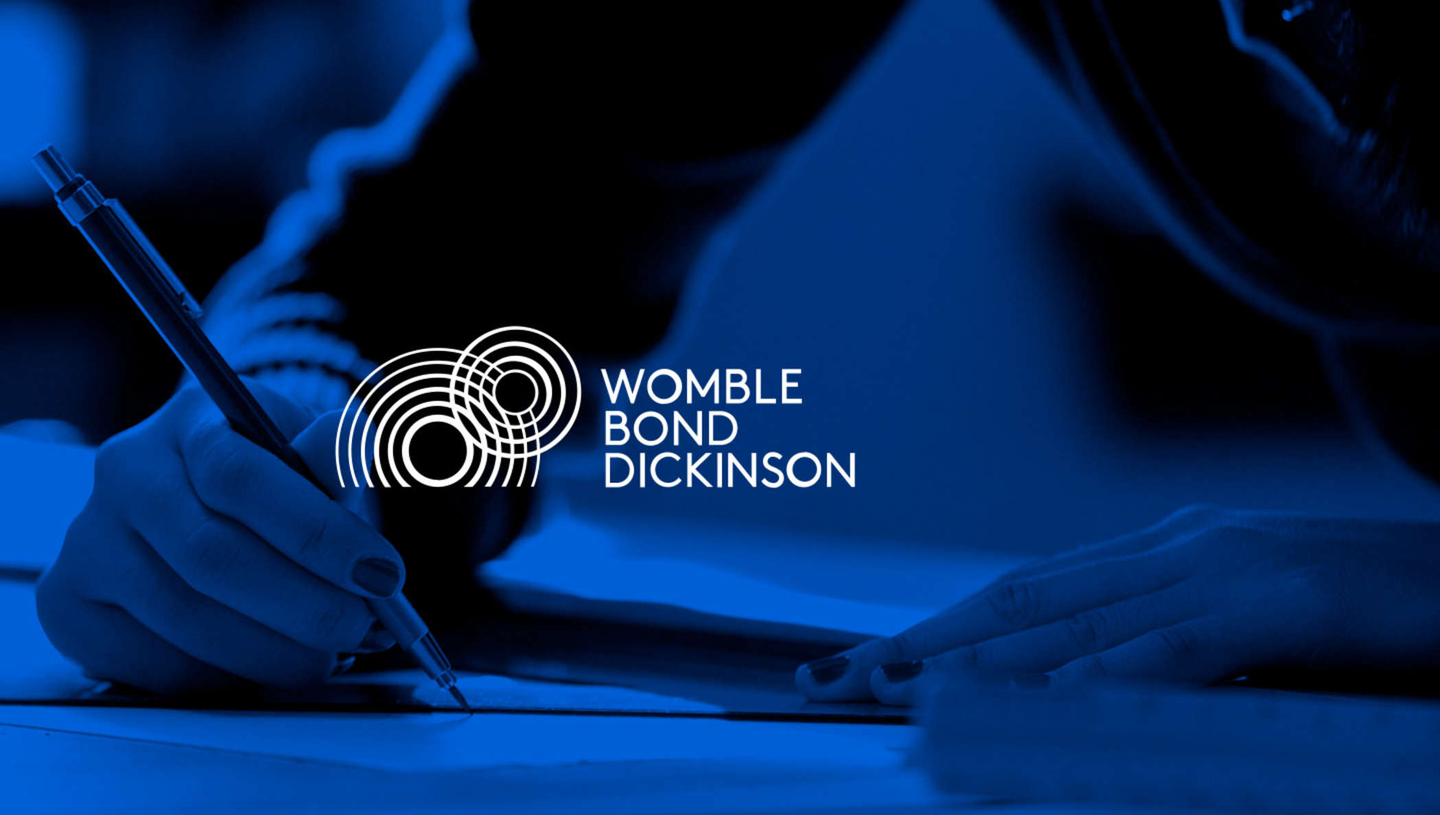 Womble Bond Dickinson Case Study