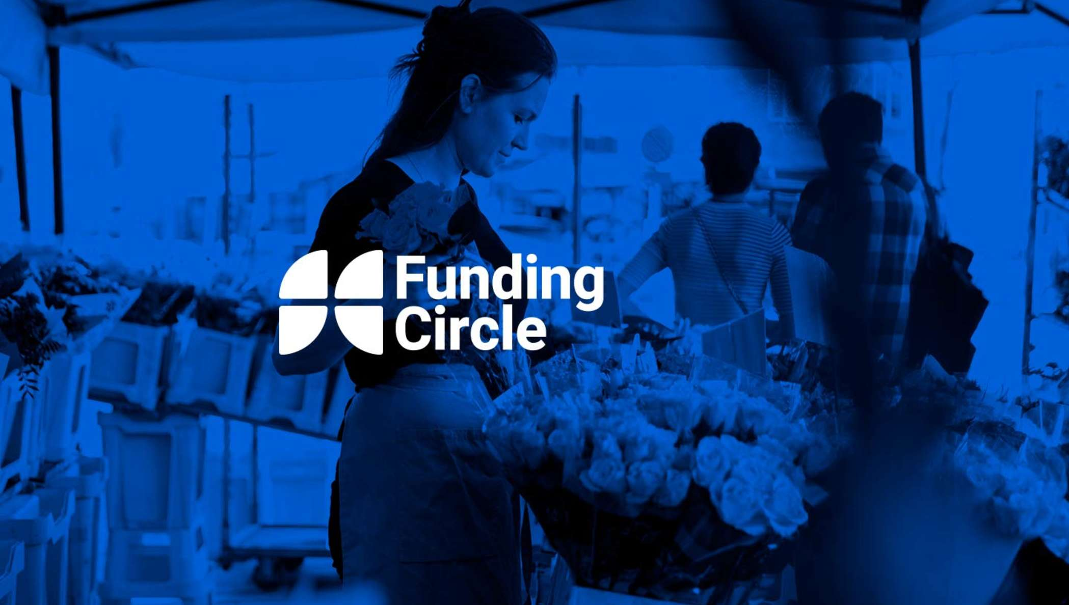 DocuSign customer Funding Circle is creating a better customer experience.