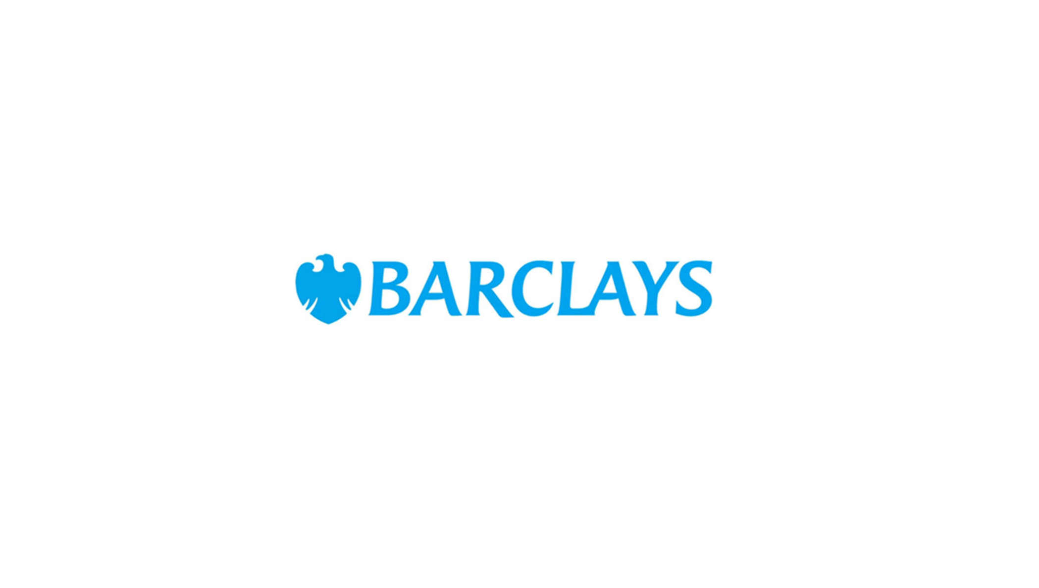 Barclays banking