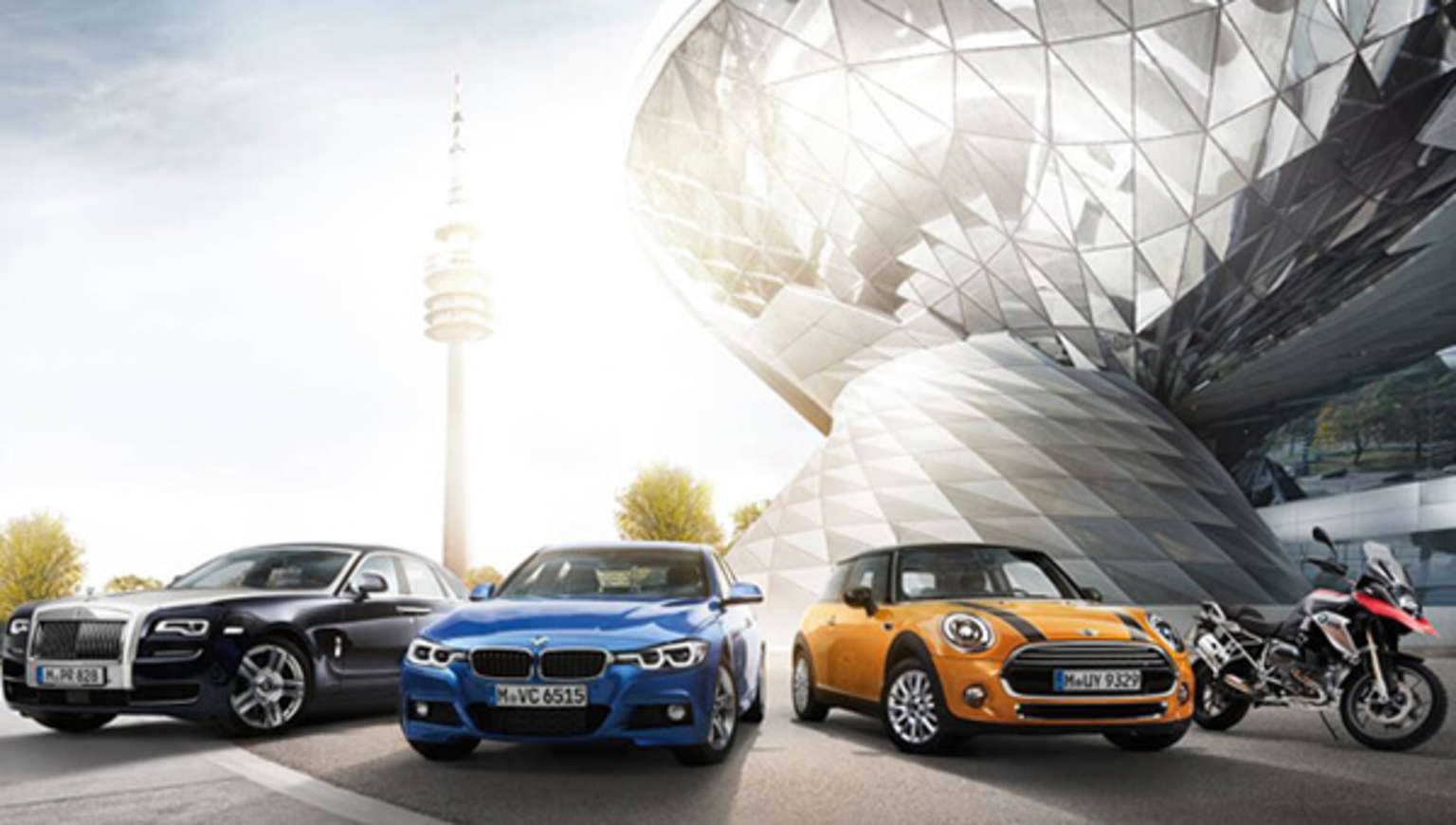 See how BMW cuts its signing time 14X