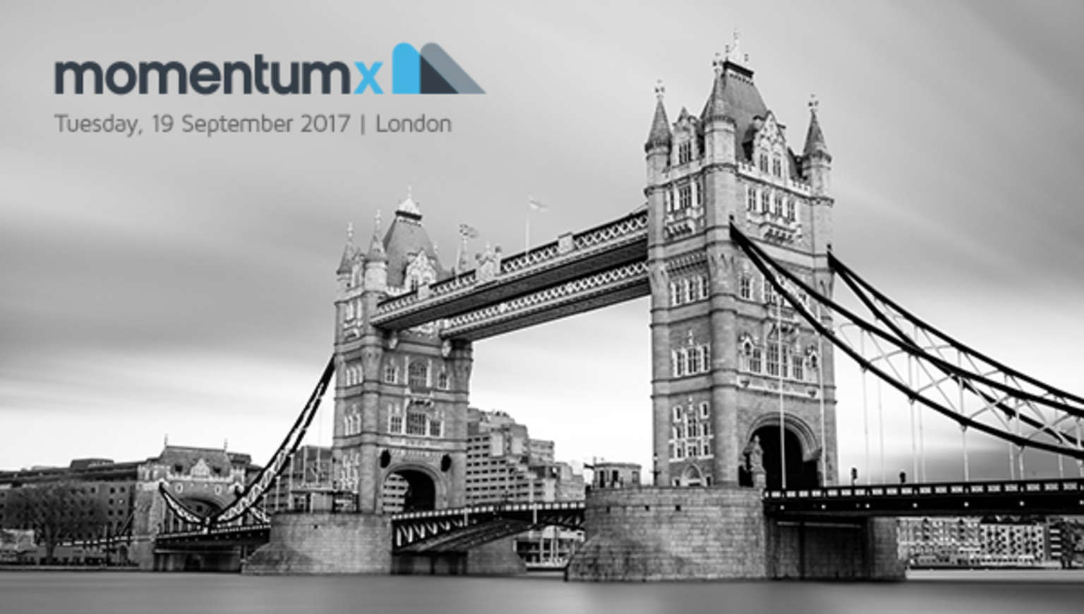 Come to the Momentum X customer conference from DocuSign.