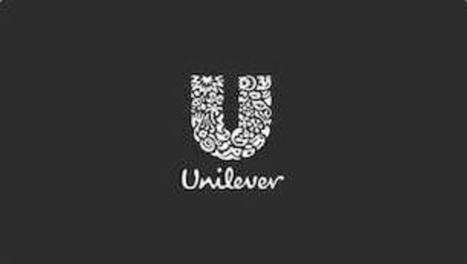 Read the Unilever customer story