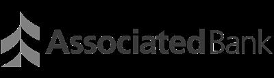 Logo for Associated Bank