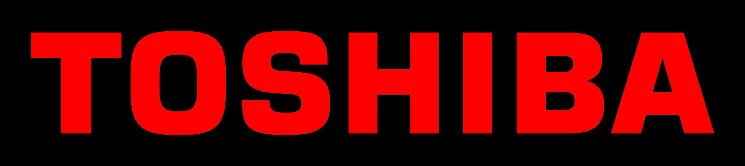 Toshiba International Corporation