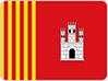 Terrassa Local Council, Span logo