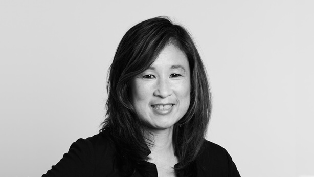Vivian Chow - SVP, Chief Accounting Officer